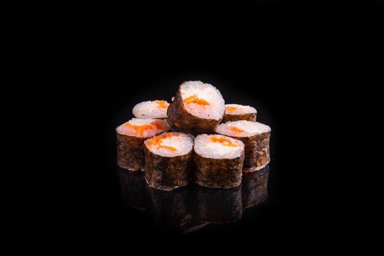 Суши Food And