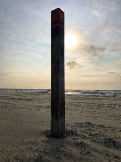 Beach PAL 20