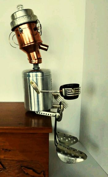 Coffee - Drink Coffee Cup Espresso Maker Indoors  No People Domestic Room Water Day