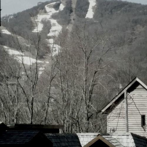 Bannerelk NC Mountains Mountain_collection