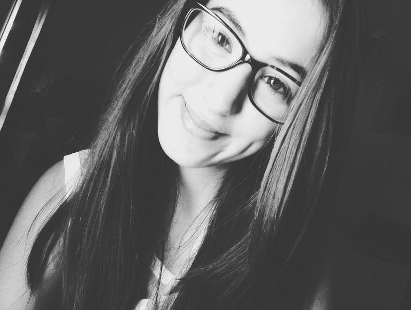 Me Cool Glasse