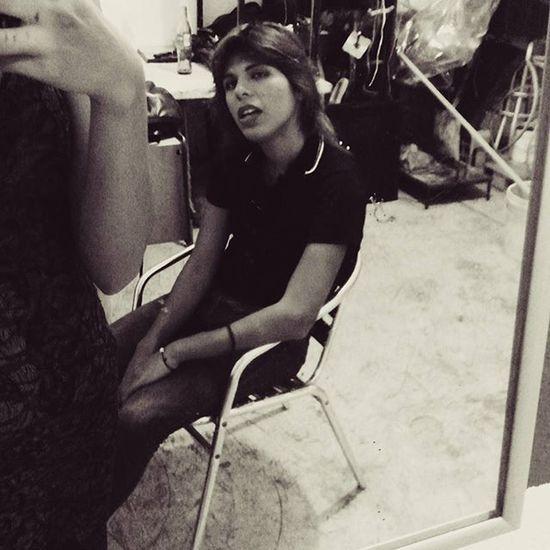 -apenas empieza la Semana 😔 - Week start of emotion my face ...😔 Aburrida Gay GayLove Gayboy Gaypride Gayblack Direct Fashion Sexy Selfie Monterrey Snapchat Followme Follow ILove Love Princess Kisses Etc