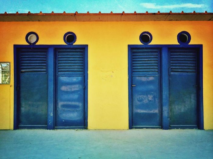 EyeEm Best Shots Streetphotography Urban Architecture