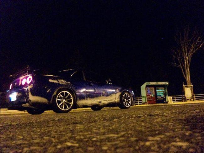 The Drive Bnr34 SKYLINE GT-R Skyline General Frost Nissan