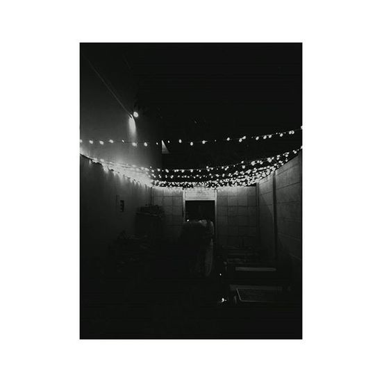 Night scenes Latepost