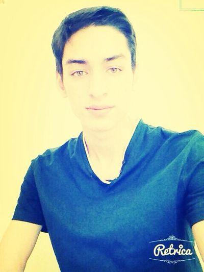 Buonpomeriggio :) Ciao First Eyeem Photo