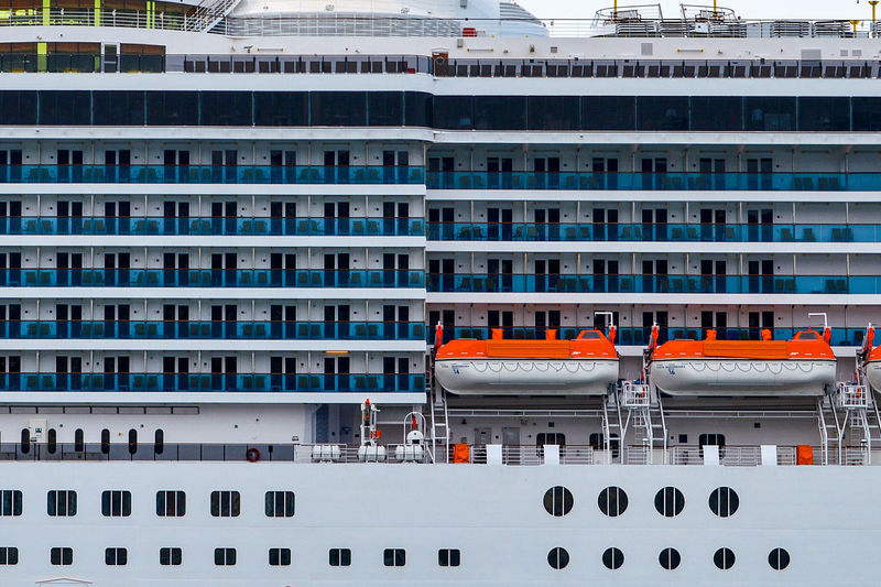 Found in my archive ~ Italy 2015 Balcony Blue City Commercial Dock Cruise Cruise Ship Cruising Deck Design Getting Away From It All Large Lifestyles Luxury Miles Away Nautical Vessel No People Outdoors Passenger Cabin Pattern Repetition Sail Ship Transportation Travel Neighborhood Map