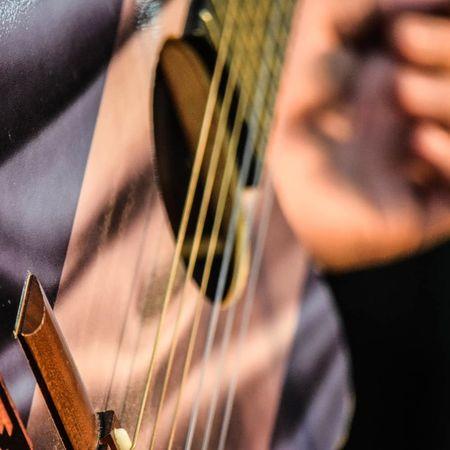 DETAILS Argentina Córdoba Foto Fotografia Photographers Shows Eventos Sociales Edicion Classical Music Musician Plucking An Instrument Guitar Musical Instrument String Musical Instrument Music Playing Acoustic Guitar Acoustic Music Musical Equipment Guitarist Classical Guitar Music Style  Entertainment Occupation