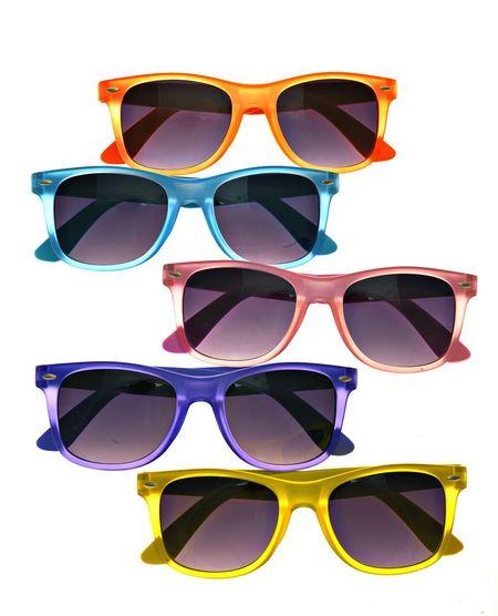 Sunglasses Arangment Colors Cheap White Background Eyeglasses  No People Choice Fashion Studio Shot Beautiful Organized Still Life Still Life Photography No Edit/no Filter No Edit