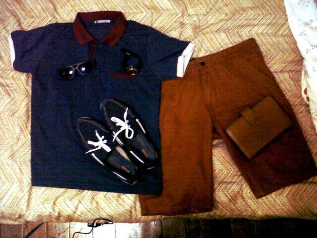 Shoes Sunglasses Fashion Watch DOPE Teen Filipino Shorts Pinoy Poloshirt Topsiders