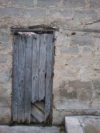 Number 4 4 AncientDoor Door Four Porta Wood Edge Of The World