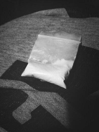 Crack DrugAddiction