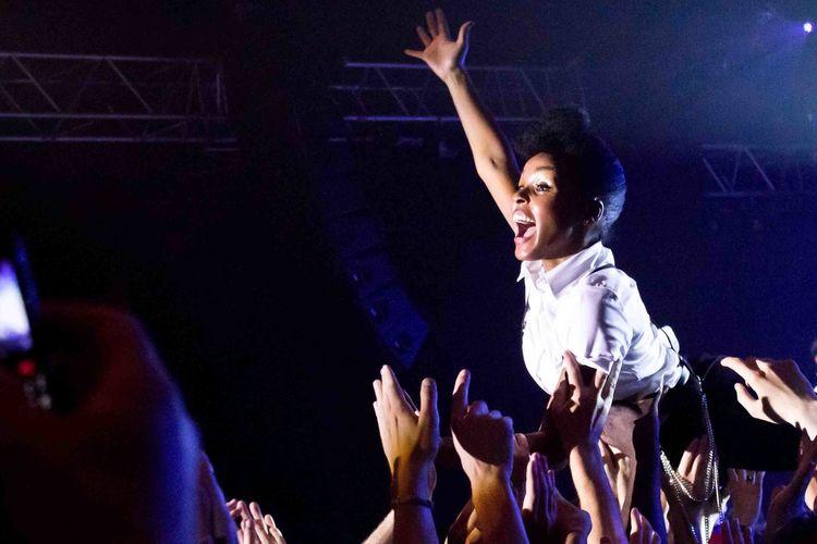 Concert Concert Photography Concertphotography Konzertfotografie Konzertfotos Music Musican Performance Rock Music