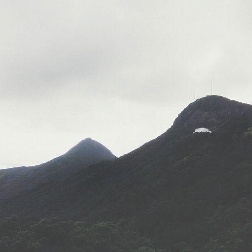 The Lonely House Hkig Vscocam VSCO Vscophile mountain