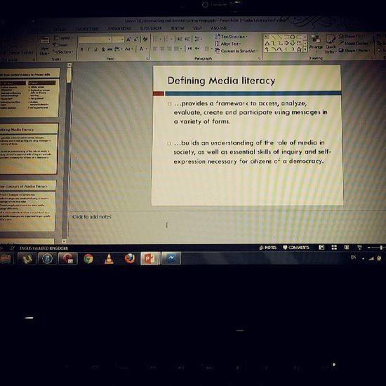 Psychology , why u so Boring ?. ExamFever