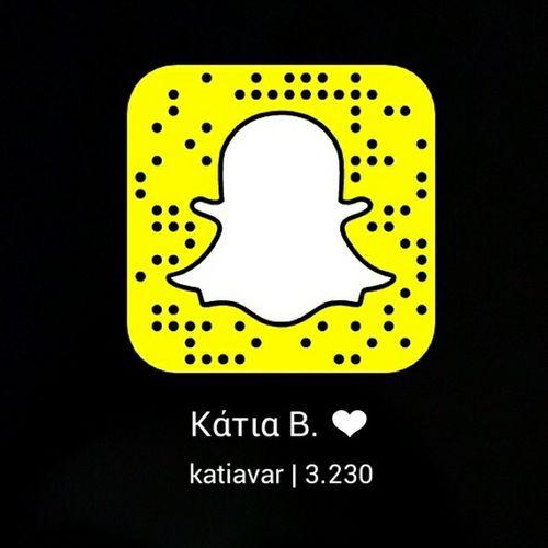 Snapchat Snapchat Me Snapchat Me!  Snapchatme Add Me On Snapchat Snapchatmenow Katiavar Comment Snapchat Names Snapchatting Snapchat™