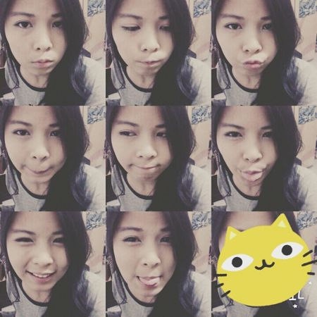 Ullzang Beauty Asiangirl
