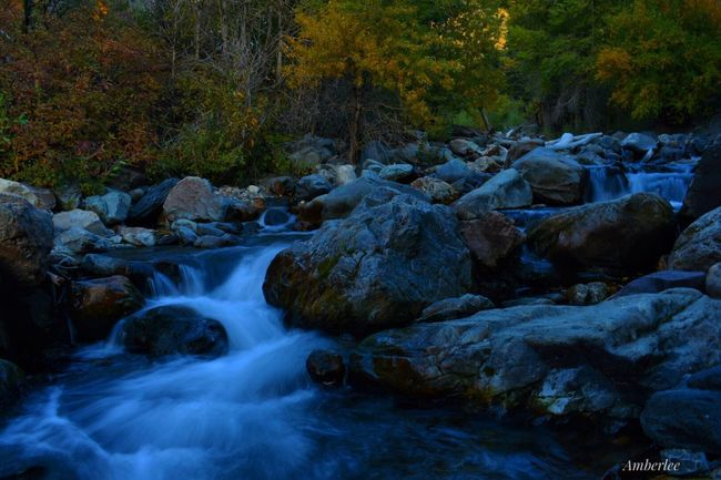 First Eyeem Photo Nature Photography Mountain Beautiful Nature Autumn Autumn Colors Autumn Leaves Creek View Mountain View Landscape Landscape_Collection Landscape_photography Long Exposure Beauty Beauty In Nature Greatoutdoors Hiking Exploring EyeEmNewHere