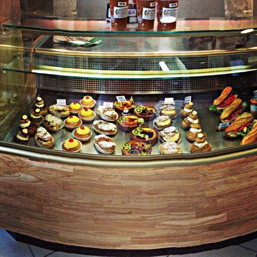 Patisserie Boulangerie Agonac Pres De Perigueux a essayer :)