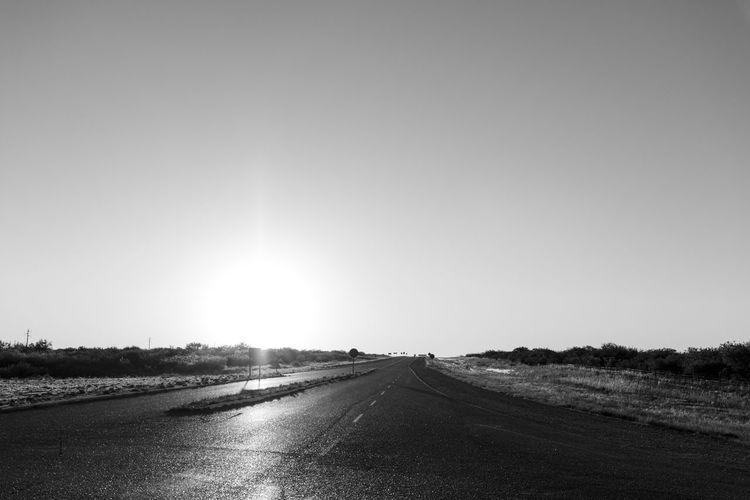 Ruta argentina