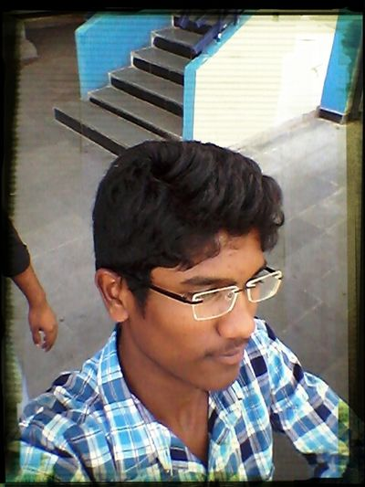 How's it frd