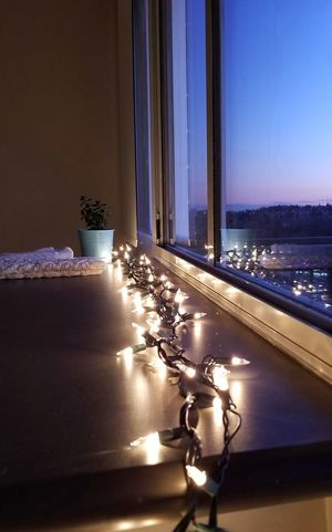 cozy #exterior #interior #glowing #landscape #nature #photography Illuminated City Shadow Luxury Architecture Sky Calm Skyline Idyllic Tranquility Sunset Tranquil Scene