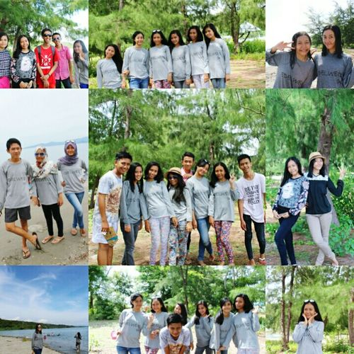 With Edelweiss Edelweis