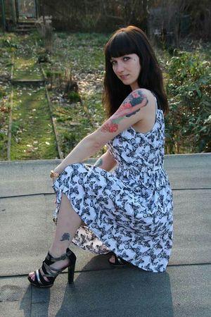 That's Me Girls With Tattoos Tattooedgirls Tattoomodels Model GERMANY🇩🇪DEUTSCHERLAND@ EyeEm Deutschland Girls Portrait Tattooed Girls