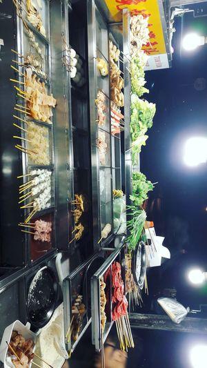 Foodspotting Phonephotography📱