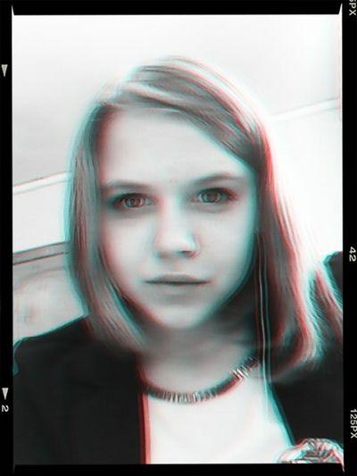 Some_drugs First Eyeem Photo