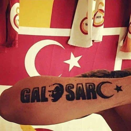 Selçuk İnan💛❤ Sabri Sarıoğlu💛❤ TolgaCigerci💛❤ BurakYılmaz💛❤ Sinan Gümüş💛❤ Hakan Balta💛❤ Didier Drogba💛❤ Josue💛❤ Muslera💕 Galatasaray Sevdası😍 Fatih Terim💛❤ Emmanuel Eboué💛❤ Lucas Podolski💛❤ Armindo Bruma💛❤ Wesley ❤ Yasin Öztekin💛❤ Jason Denayer💛❤ Martin Linnes💛❤ Garry Rodrigues 💛❤ Semih Kaya💛❤ Johan Elmander💛❤ Felipe Melo💛❤ GALATASARAY ☝☝ Galatasaray Cimbom 💛❤️