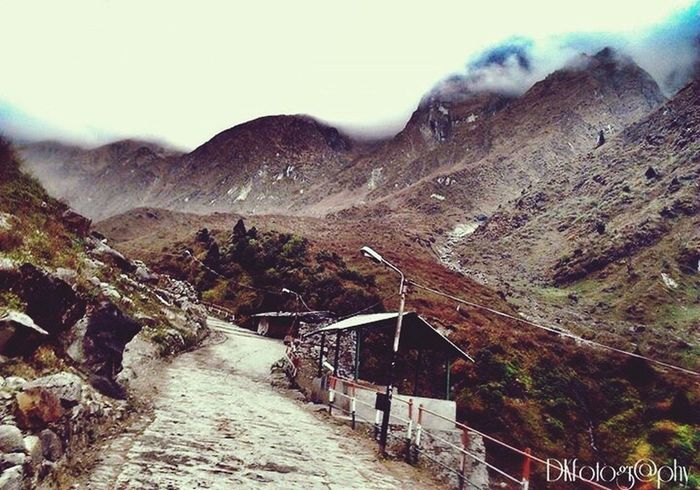 DKfotography Kedarnath beautiful First Eyeem Photo