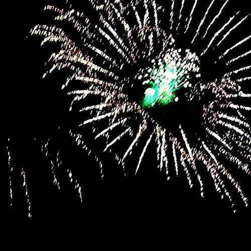 Hanabi Fourth Of July! Eyem Best Shots Eyem Fourthofjuly Fourth Of July 🎉 Independence Day Fireworksnight Fireworks Photography Fireworks🎆 Fireworks!! Fireworksdisplay Fireworkshow Fireworks On Forth Of July Fireworks Display Fireworks(: Fireworks Festival Fireworks❤ Fourth Of July 4th Of July Firework Fireworks! Fireworks In The Sky Fireworksphotography Fireworks