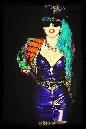 Ladygaga LadyGagaARTPOP Lady Gaga <3 Lady Gaga