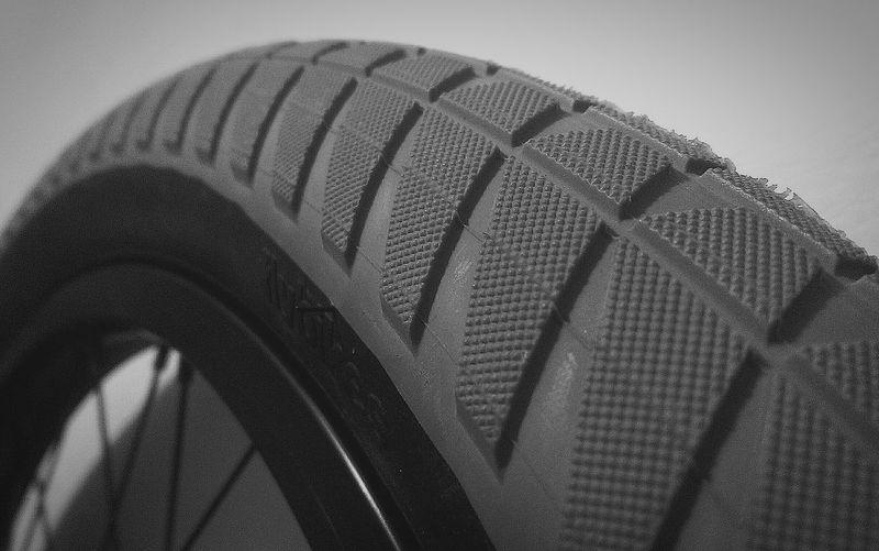 Tyre Bmxtyre Tire Bmx  Bycicle Photography Bycicle Bmxporn Bmxflatland Bmxphotography Bmxlife Bmxparts Bicycle Man Made Object Wheel