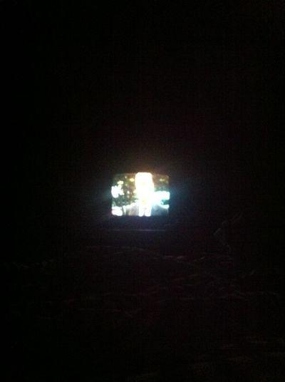 Lifetime movies alone!!!