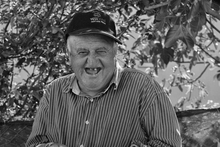 Blackandwhite Peaple Portrait Happy People BeautifulSmile Nikon D5200 Photography