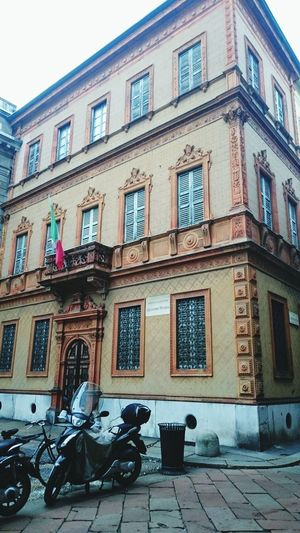 Urban City Life Duomo Di Milano Duomo Milan,Italy Milano Duomo Milan Milano City