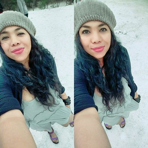 😆 Selfie ✌ Travel✈⛵ Vacation Time Hello World🙆 Enjoying Life👌 Naturelovers💓 Today's Hot Look Picofthemonth📷 Unbreakablesmile😊 Outdoor