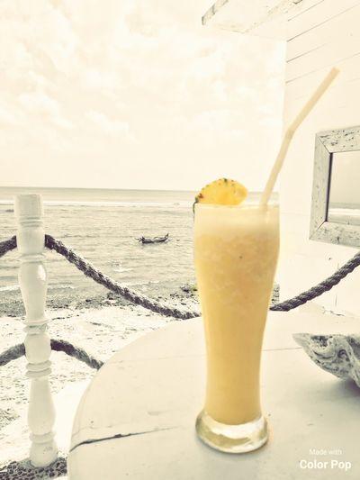 Pineapple 🍍