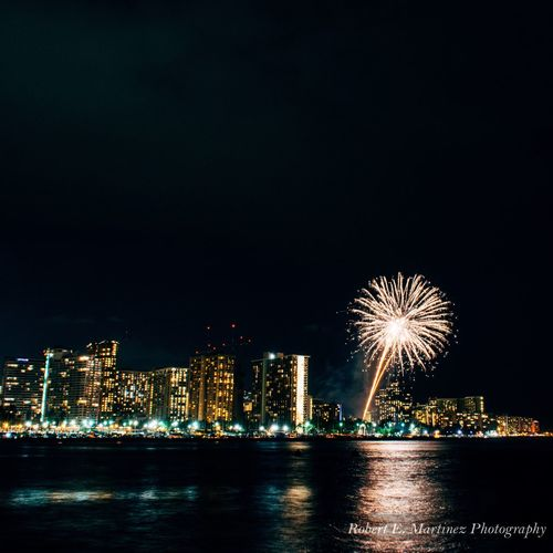 """""""Life is not a problem to be solved, but a reality to be experienced.""""- Soren Kierkegaard Check This Out Hanging Out EyeEmBestPics Taking Photos EyeEm Best Shots Honolulu, Hawaii Eye4photography  Luckywelivehawaii Getting Away From It All Filmisnotdead 35mm Film Streetphotography Enjoying Life Horizon Over Water"""