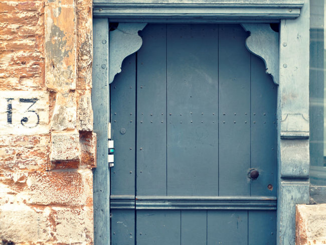 [Street & Moments of Lille/France] 13 Architecture Best EyeEm Shot City Cityscape France Old Town Blue Claudetheen Door Streetphotography Vintage