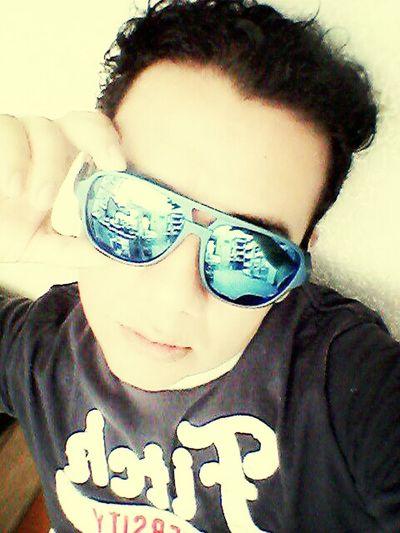 ☆★☆★☆★☆★☆★ Me again B| ☆★☆★☆★☆★☆ Hello World First Eyeem Photo