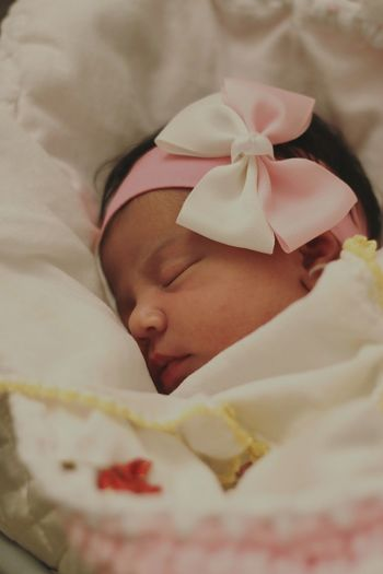 Baby Bebek Sleeping Uyku Sweet Coktatlı ?????