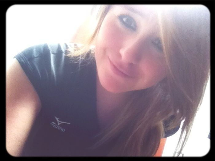 Just Smile ♥