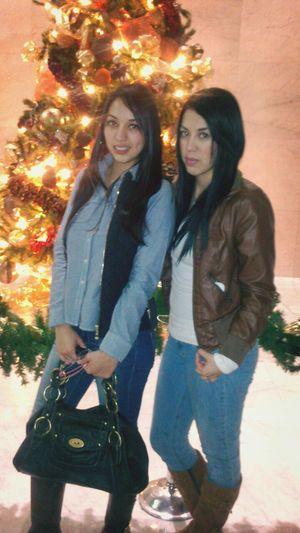 Te amo hermana :)