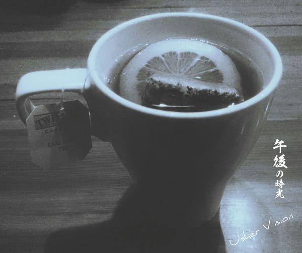 Coffeetime Coffee