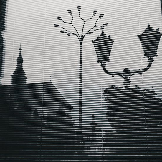 Bnwbutnot Time To Reflect Window Vscocam Better Look Twice