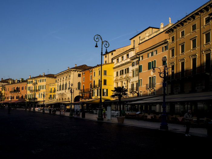 PiazzaBra