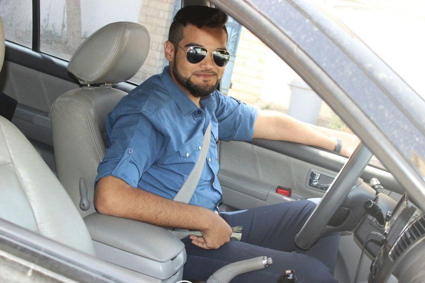 Hello World Taking Photos . Tripoli Benghazi
